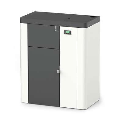 BIOMATIC 26-30-34 kw