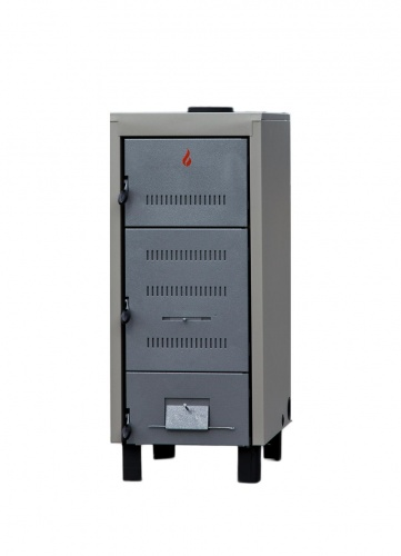 AV 30 (27kw) for wood  copia