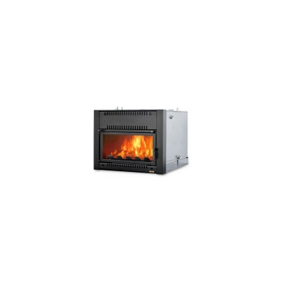 HIDRO FIREPLACE 30 kw